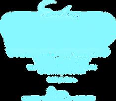 tgif logo.png