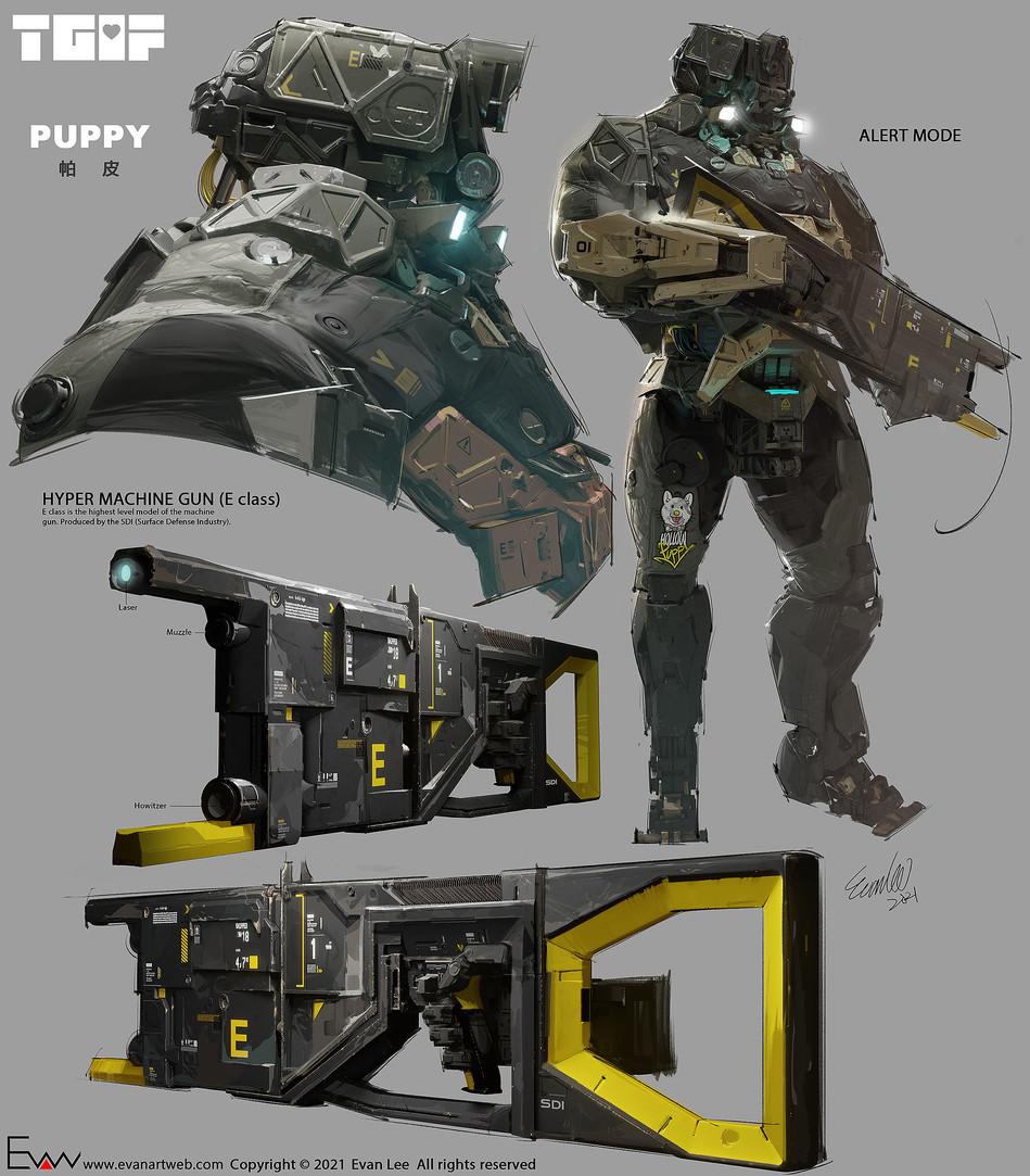 puppy_Type B_S.jpg
