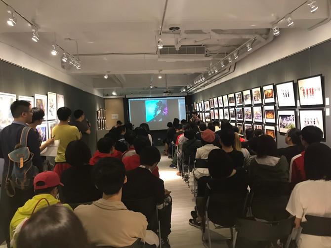EVAN LEE X DART Gallery