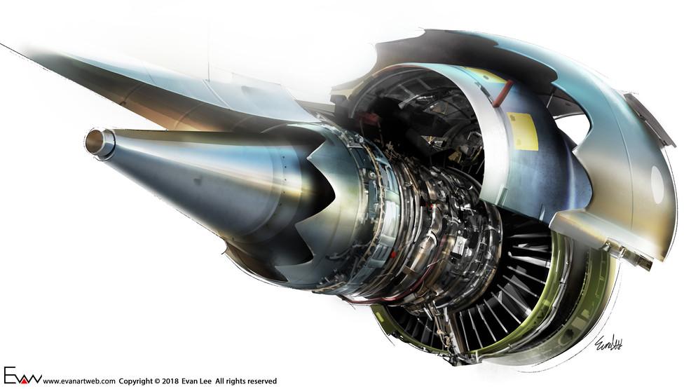 Episode 51-Jet Engine_S.jpg
