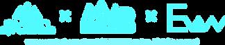 tgif logo_M.png