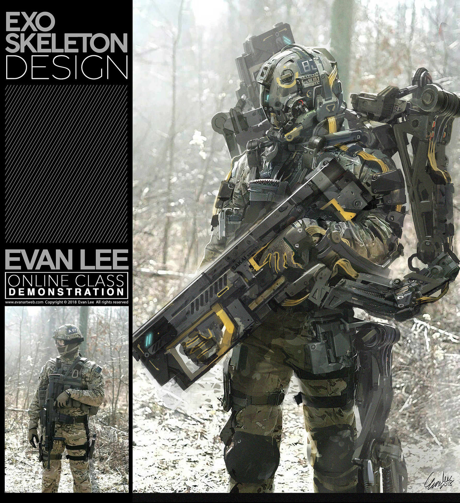 exoskeleton design_evanlee.jpg