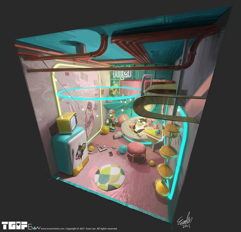 Mei's room_P01_s.jpg