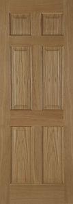 6 Panel Oak Veneer.jpg