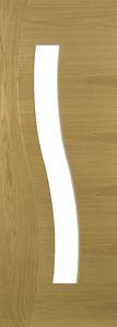 deanta-internal-oak-cadiz-glazed-door-i0