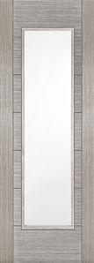 grey corsica glass.jpg