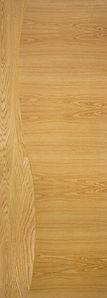 cadiz-oak-door---prefinished-internal-do