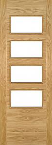 deanta-internal-oak-seville-4-light-door