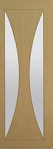 Sorrento-Oak-Glazed-in-box.jpg