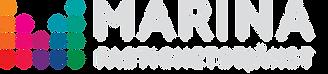 Logo_Horizontal_AI_inverted.png