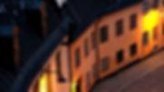 stockholmCover.jpg