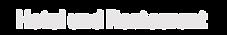Logo_Neu_2021_Schmiedhuber_beige_nur Sch