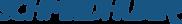 Logo_Neu_2021_Schmiedhuber__nur Schmiedh