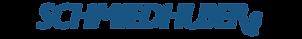 Logo_Neu_2021_Schmiedhuber_Schriftzug_blau.png