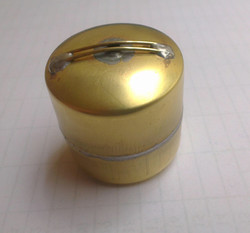 Brass float Amal 223, 523