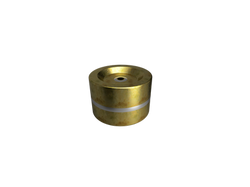 Brass float for Zenith Carb 04 model T