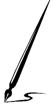 pen for web.png