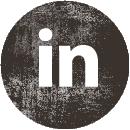 LinkedIn Grunge