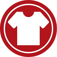 t-shirt icon 2.png