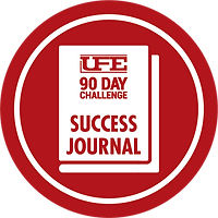 success journal icon.png