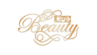 ufe-beauty-logo-white.png