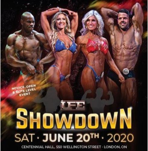 ufe-showdown-2020-poster_edited.jpg