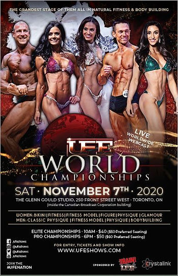 Worlds Poster 2020.JPG
