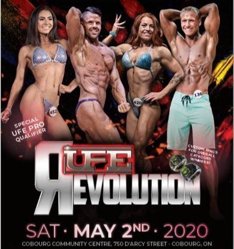 UFE-Revolution-2020-Poster_edited.jpg