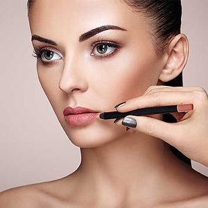 beautyservices-makeup.jpg