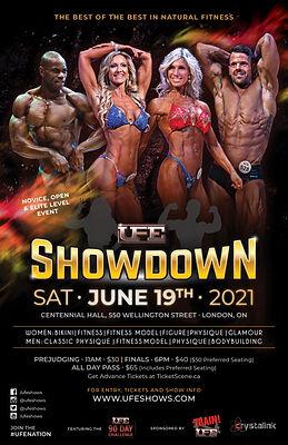 showdown-2021-poster.jpg