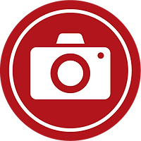 pictures icon.png