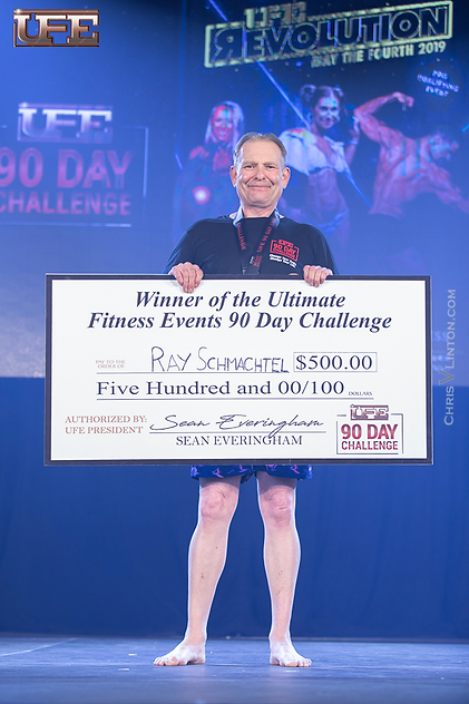 Ray Schmachtel - 90 Day Winner.png