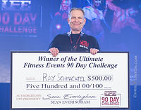 Ray Schmachtel - 90 Day Winner_edited.jpg