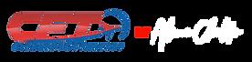 logo-white-EAD-CFT-bye-aline-Chelfo.png