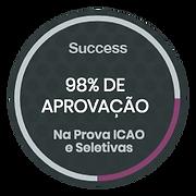 APROVAÇão.png