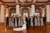 Richardson Wedding