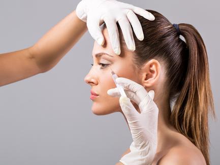 Top 8 Surprising Ways to Use Botox