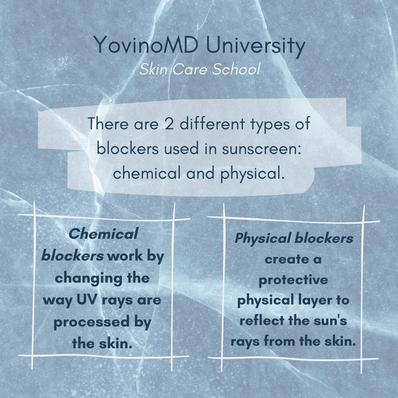 YovinoMD University 2.2.png
