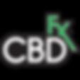 CBDfx Wholesale