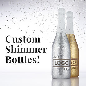Corp-Gifting_Email_Etched-Shimmer_Sharea