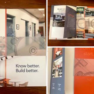 C1C brochure.png
