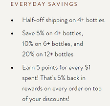 every day savings.PNG