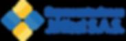Logo J Nissi SAS.png