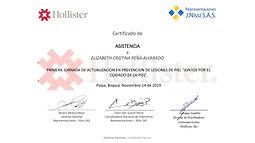 ELIZABETH_CRISTINA_PEÑA_ALVARADO.jpg