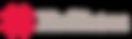 Logo-Hollister.png
