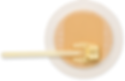 Sujetador Horizontal para sondas y tubos