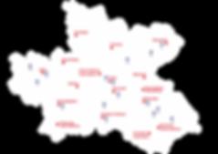 mapa_jen pamatky.png