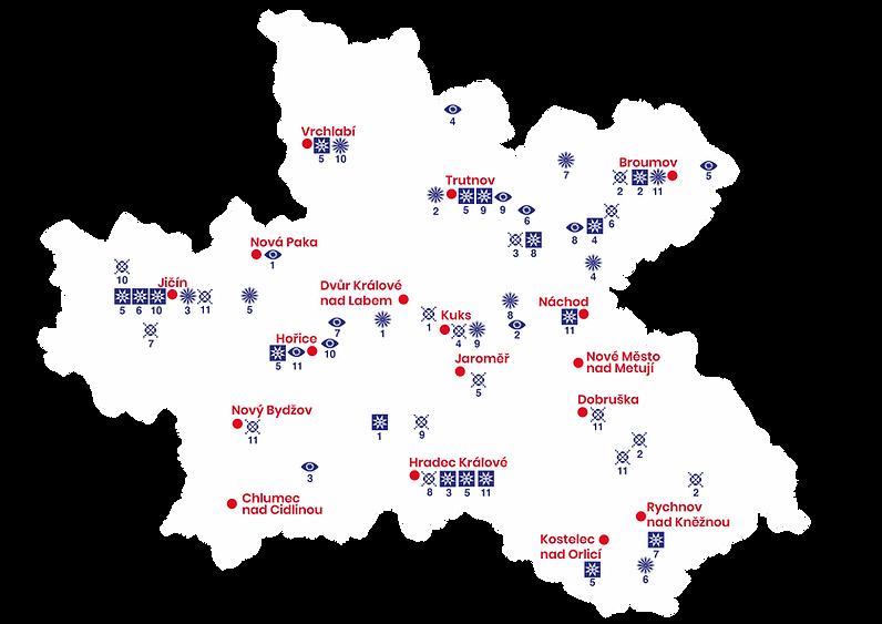 mapa_final_tranparent.png