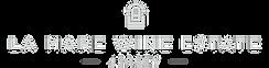La Mare Jersey Logo White.png