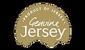 Genuine Jersey logo.png